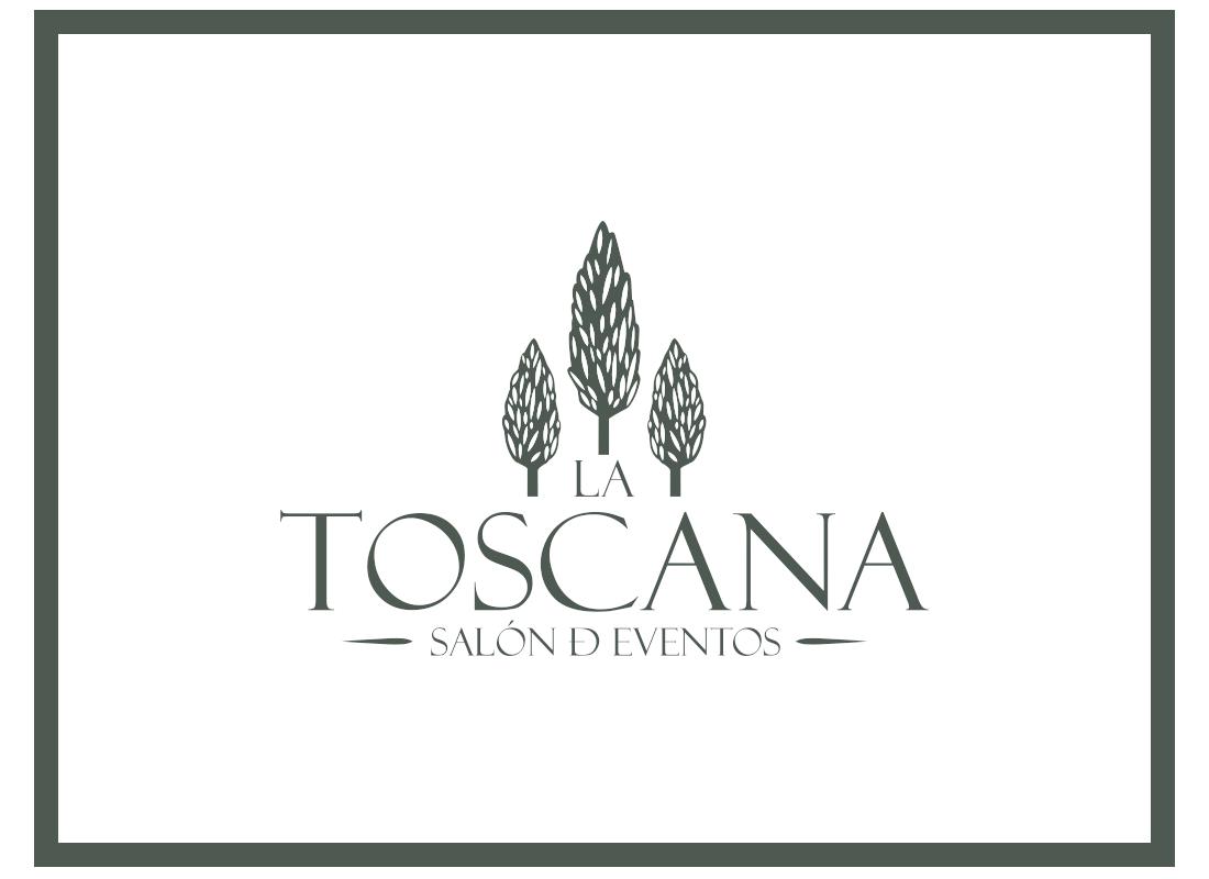 TOS_logo-intro