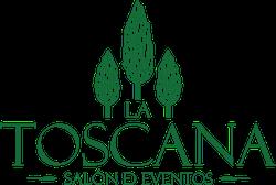 TOS_logo 3